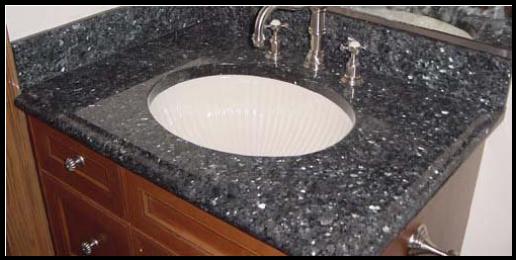 Diorite Stone Slabs : First for marbile granite